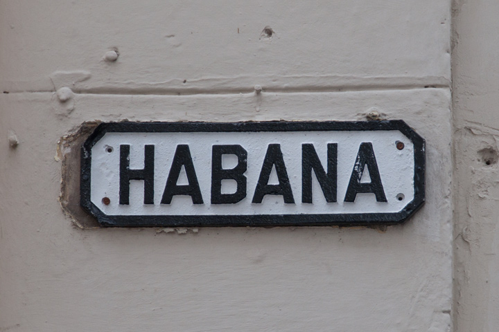 Habana buy cuban cigars