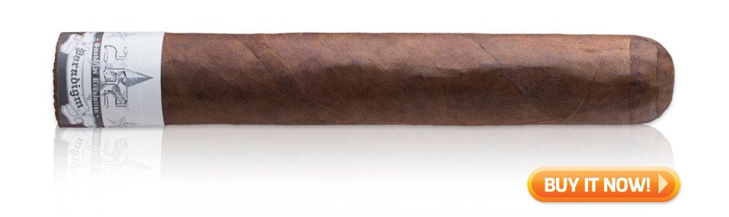 262 Paradigm honduran cigars on sale