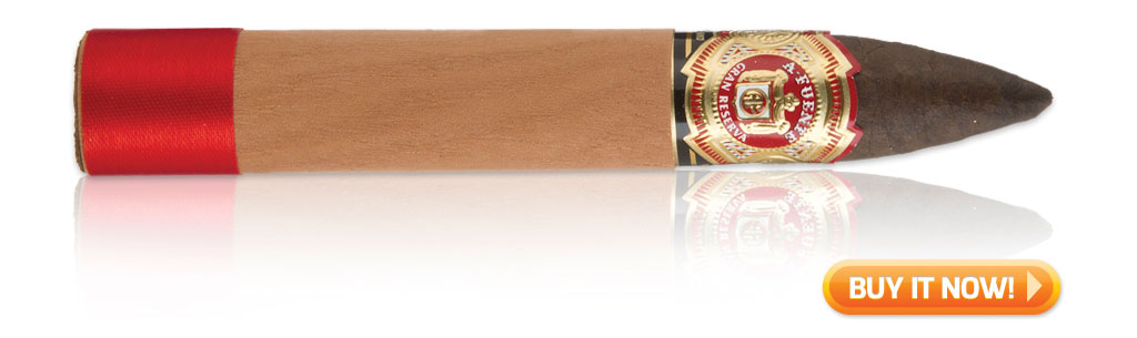 Fuente Chateau Fuente Queen B cigars on sale