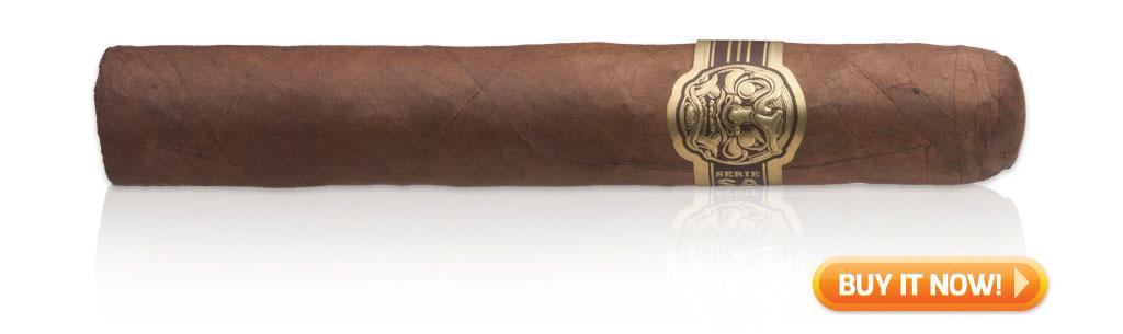 Room 101 San Andres Honduran cigars on sale