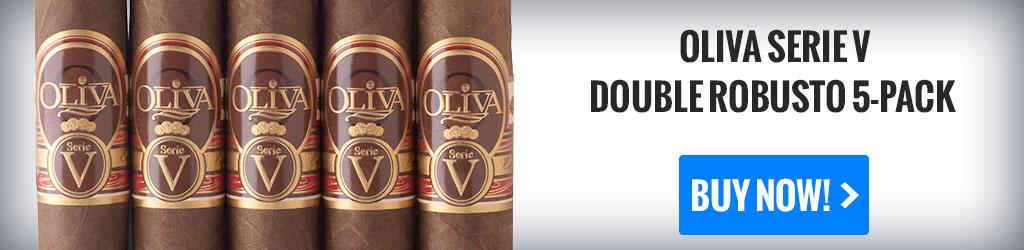 cigar gifts oliva serie v cigars gift set