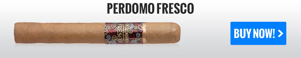 perdomo fresco value bundle cigars on sale