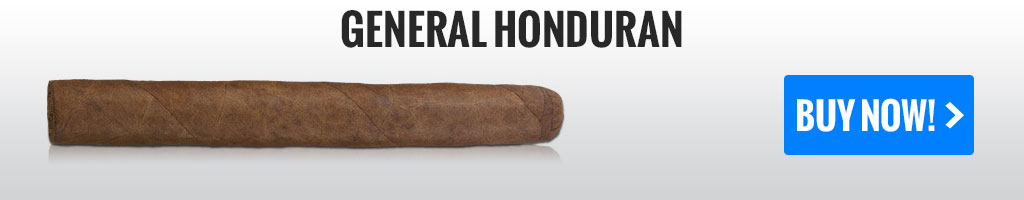 general honduran bundle cigars on sale