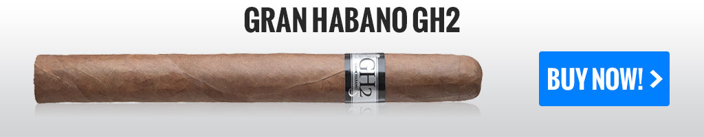 gran habano gh2 value bundle cigars on sale