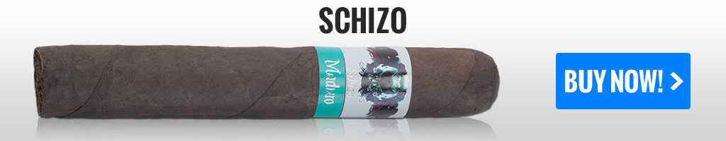 schizo value bundle cigars on sale