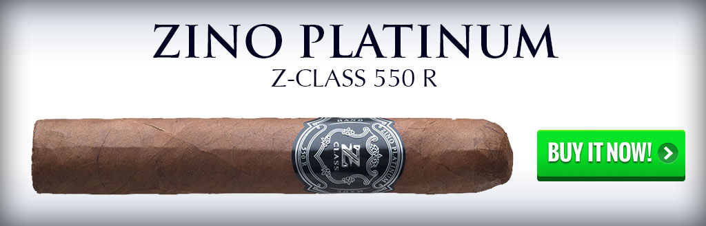 zin platinum z class dominican cigars on sale