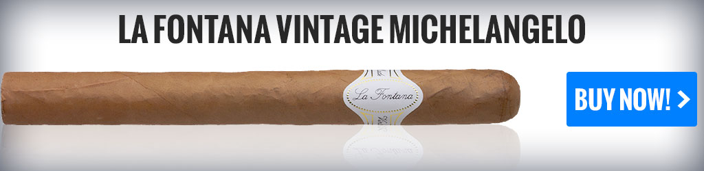 la fontana mild cigars on sale