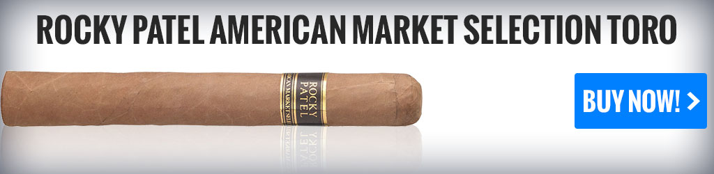 rocky patel american market mild cigars on sale