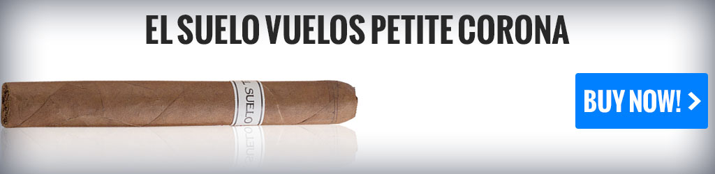 buy el suelo vuelo best value nicaraguan cigars