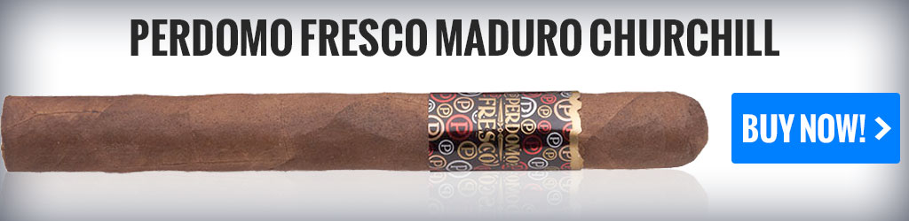 buy perdomo fresco maduro best value nicaraguan cigars
