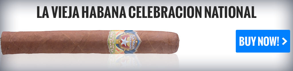 buy la vieja habana cigars best value nicaraguan cigars