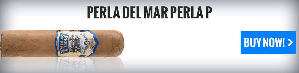 buy perla del mar cigars best value nicaraguan cigars