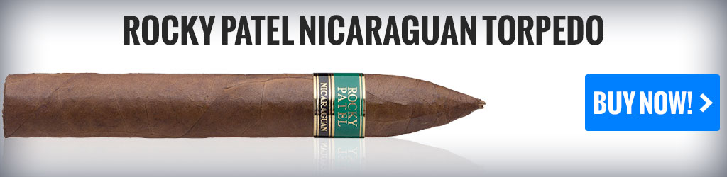 buy rocky patel cigars best value nicaraguan cigars