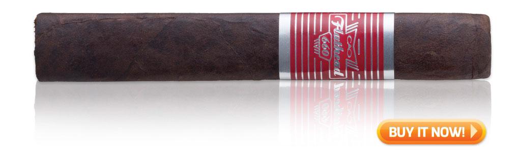 buy CAO Flathead cigars on sale best tasting Maduro