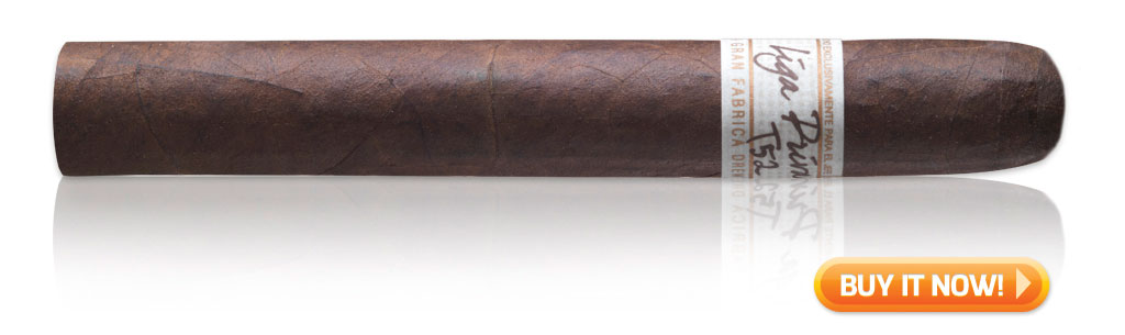 buy Liga Privada T52 Toro cigars on sale