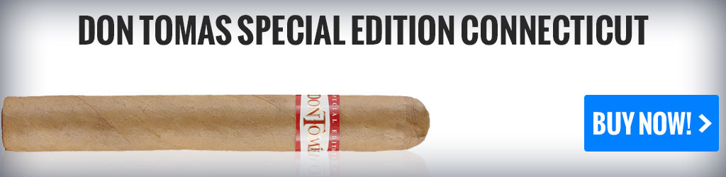 buy don tomas cigars best selling mild cigars
