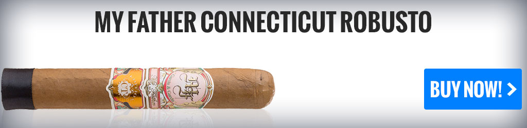 buy my father connecticut cigars best selling mild cigars