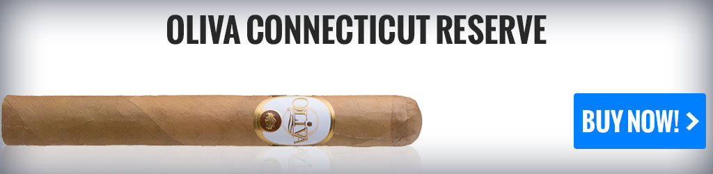 buy oliva connecticut best selling mild cigars