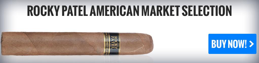 best selling mild cigars buy rocky patel american market