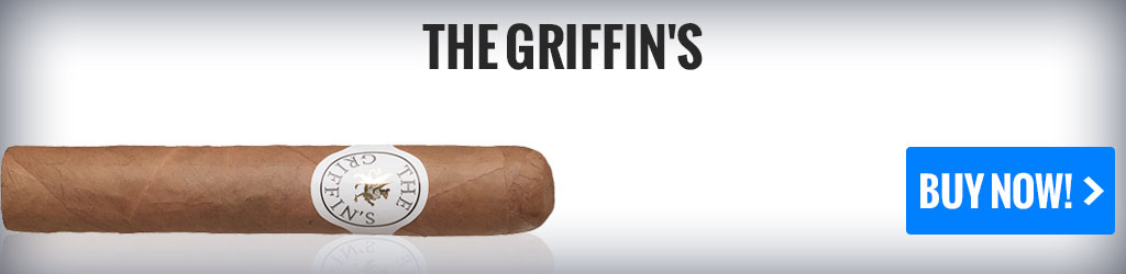 buy griffins cigars best selling mild cigars