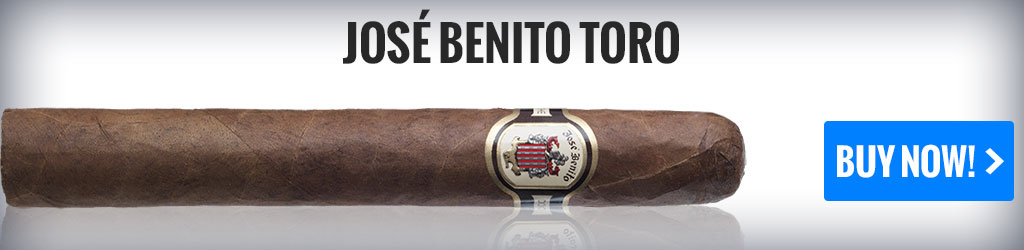 buy jose benito cigars underrated dominican cigars