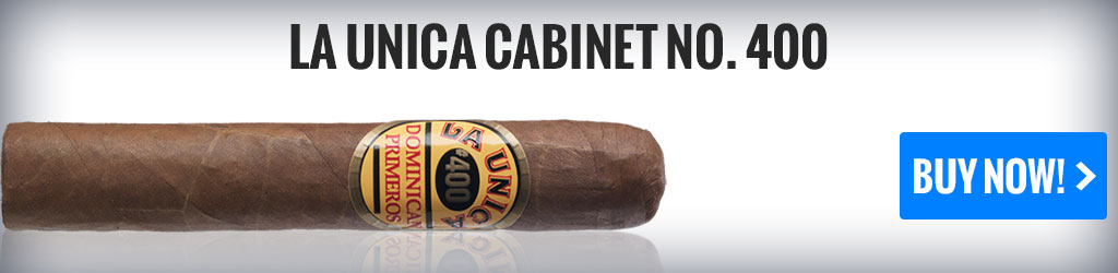 buy la unica cigars underrated dominican cigars