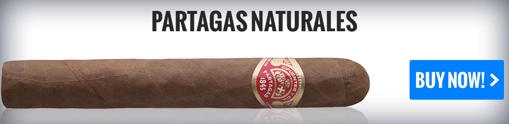 buy partagas cigars underrated dominican cigars