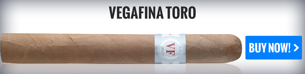 buy vegafina cigars underrated dominican cigars