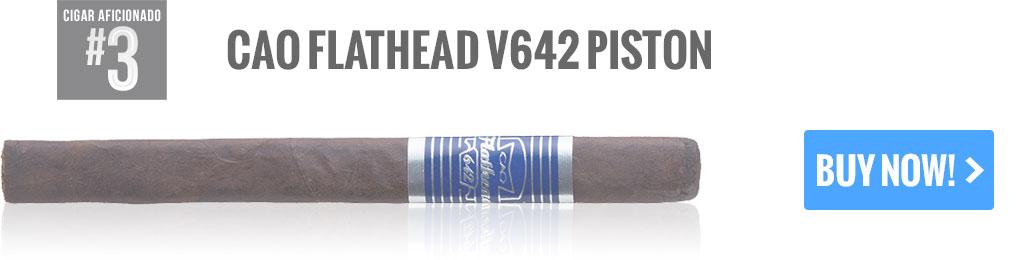 buy cao flathead cigars top 25 cigars