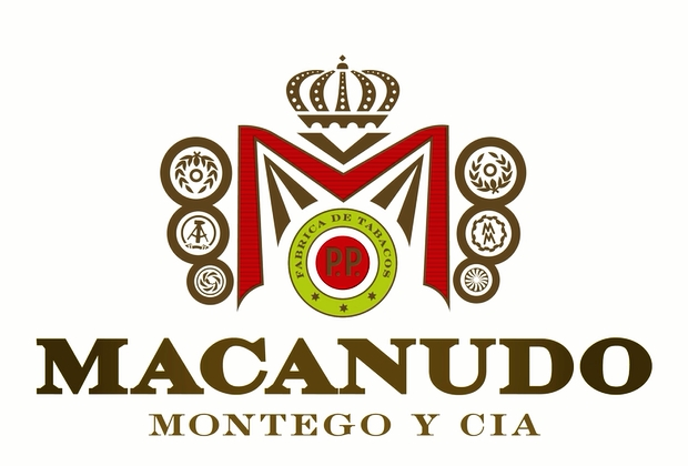 new macanudo cigars