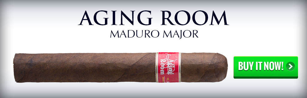 aging room maduro cigars top rated cigars bbq