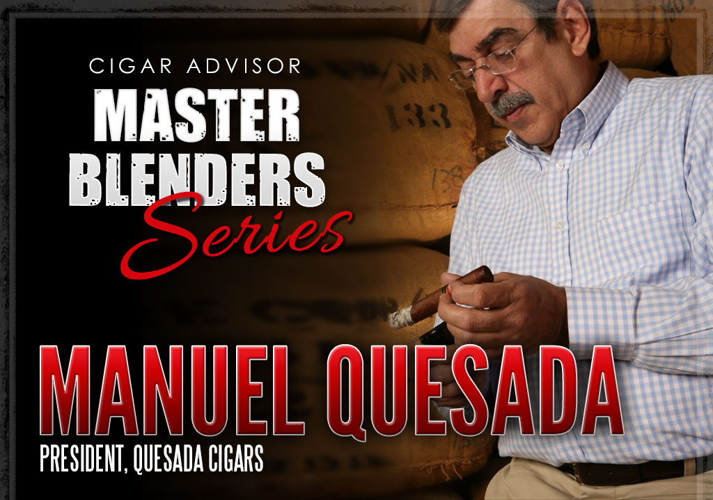 manuel quesada quesada cigars interview
