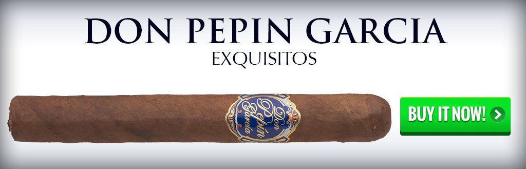 top rated cigars bbq don pepin original blue cigars