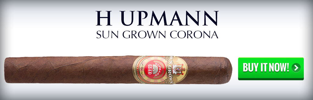 top rated cigars bbq h upmann sun grown cigars