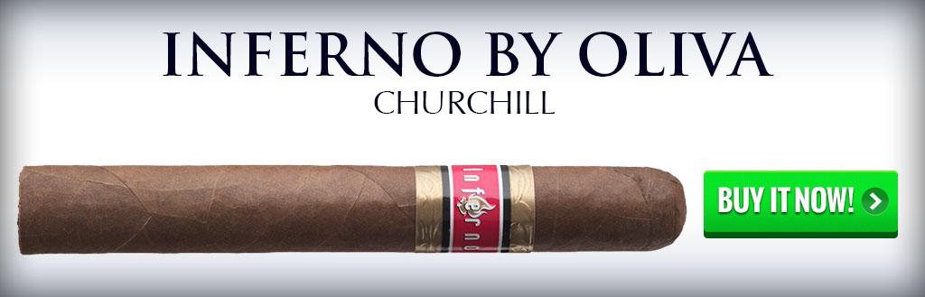 inferno oliva cigars top rated cigars bbq