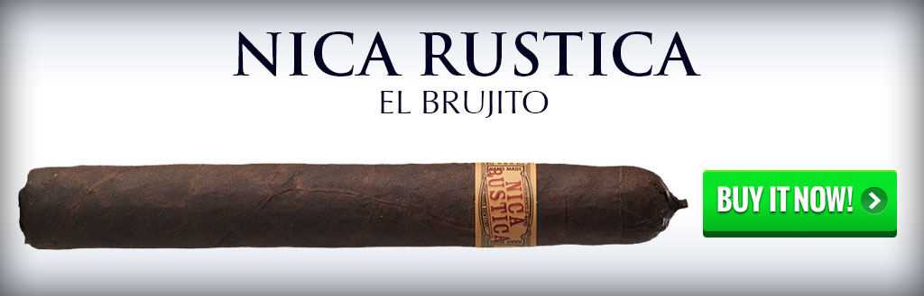 nica rustica cigars drew estate top rated cigars bbq