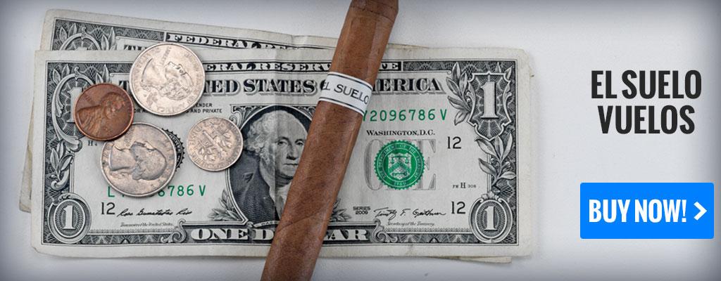 best premium cigars buy el suelo cigars under $3