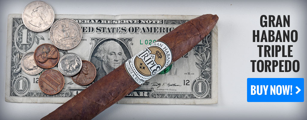 best premium cigars buy gran habano cigars under $3