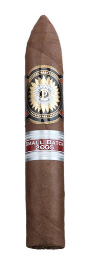 buy perdomo small batch cigars sun grown all sizes