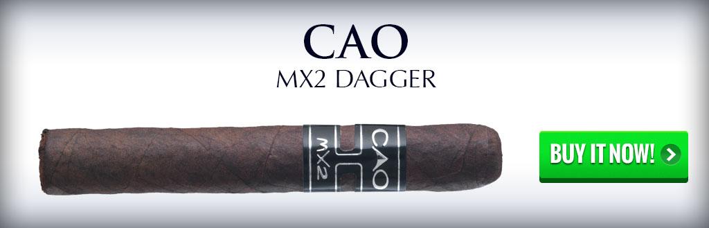 buy cao mx2 petit corona small cigars on sale