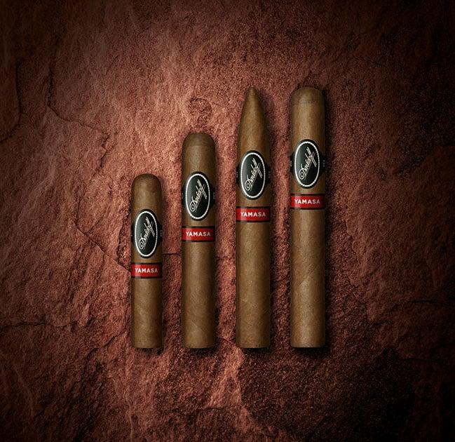 dav_yam_4_cigars