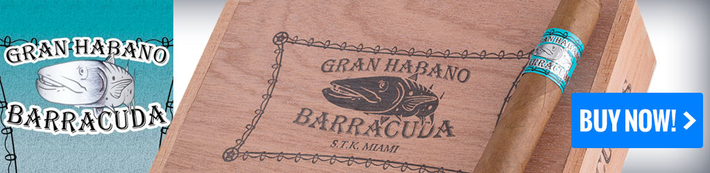 american cigars buy gran habano cigars barracuda on sale