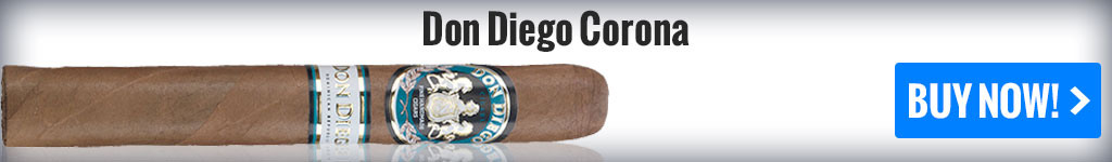 buy don diego cigars online first cigar