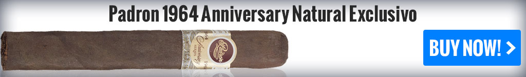buy padron 1964 Anniversary cigars online first cigar