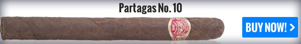 buy partagas cigars online first cigar