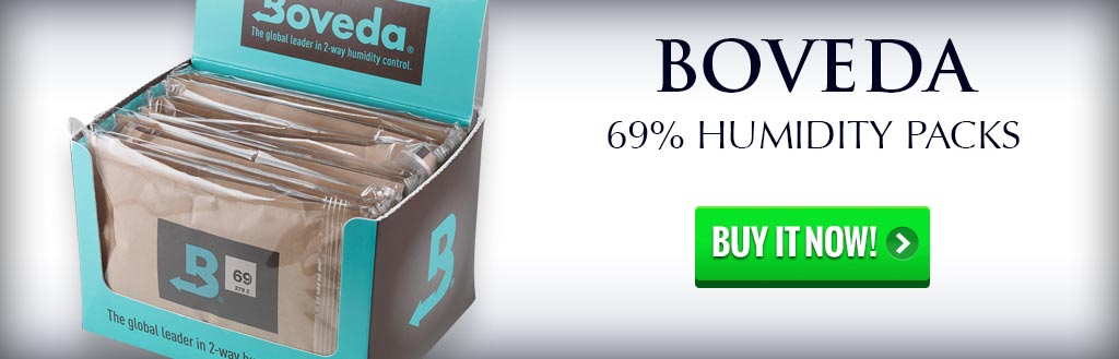 buy boveda best value cigar humidification devices