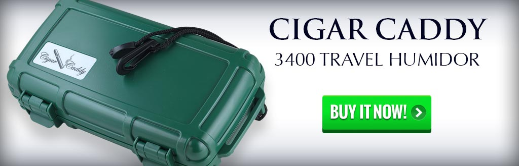 buy travel humidor best value cigar humidification devices