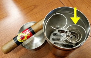 cigar smoking tips gary_cigarhack-2