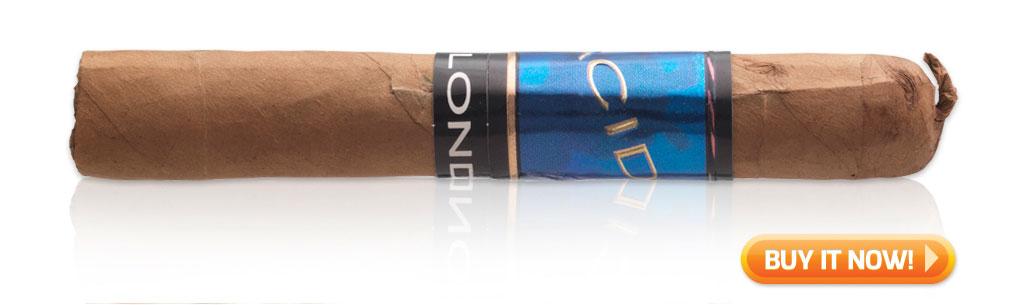 buy Acid Blondie grandfathered cigars