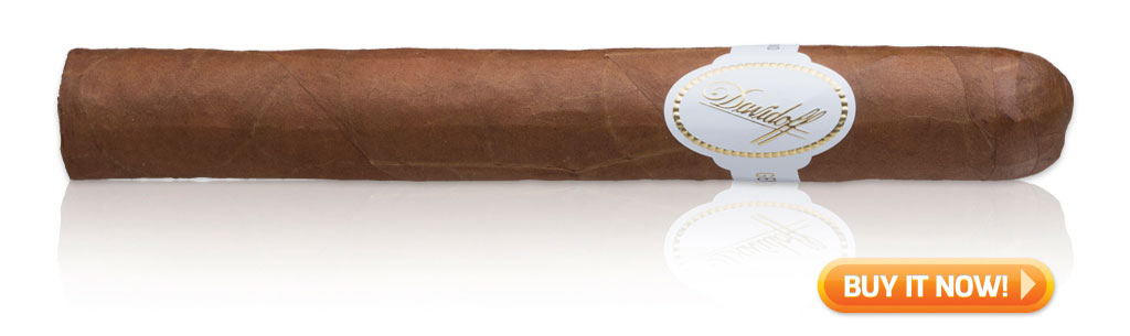 buy Davidoff Aniversario cigars wife and cigars